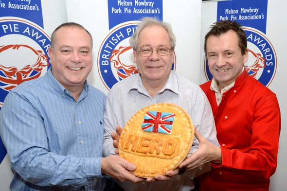 www-British-Pie-Awards-2014