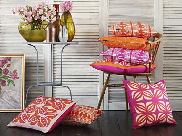 www-Luxe-Cushions