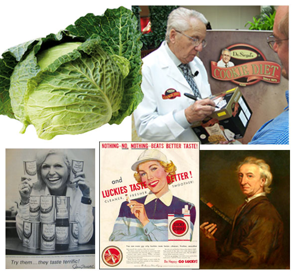 Dieting-History-Aug22-02-590