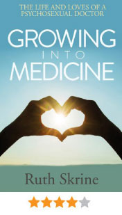 Books-Sept05-Growing-into-medicine-176