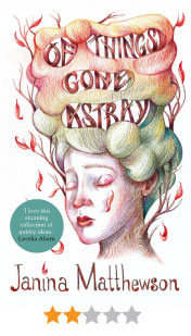 Books-Sept05-Of-things-gone-astray-176
