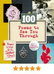 Books-Sept19-100-poems-176