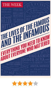 Books-Sept19-Lives-of-the-famous-176