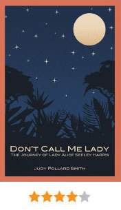 Books-Sept26-Dont-call-me-lady-176
