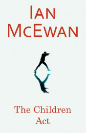 Books-Sept26-The-Children-Act-MAIN-176