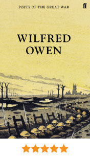 Books-Oct03-Poets-of-the-Great-War-Wilfred-Owen-176