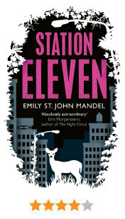 Books-Oct03-Station-Eleven-176