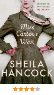 Books-Oct10-Miss-Carters-war-176