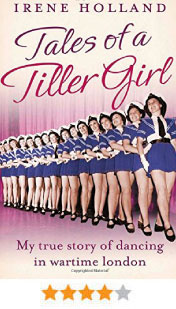 Books-Oct10-Tales-of-a-Tiller-Girl-176