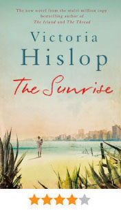 Books-Oct10-The-sunrise-176