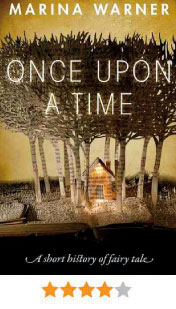 Books-Oct17-Once-upon-a-time-176
