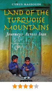 Books-Oct24-Land-Of-The-Turquoise-Mountains-176