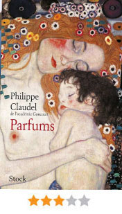 Books-Oct24-Parfums-Also on the Shelf-176