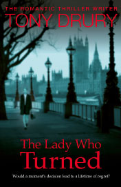 Books-Oct24-The-lady-no-stars-176