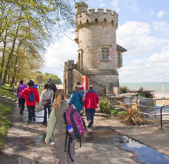 www-IOW-Walking-Fest
