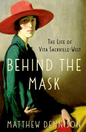 Books-Oct31-Behind-the-mask-MAIN-176