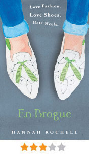 Books-Oct31-En-Brogue-Also-on-the-Shelf-176