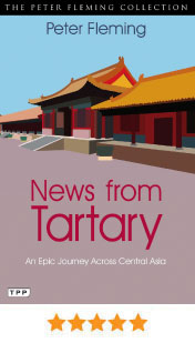 Books-Oct31-News-from-Tartary-176