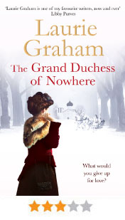 Books-Oct31-The-Grand-Duchess-176