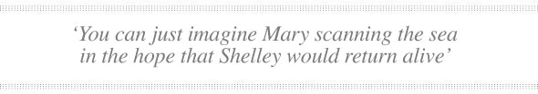 Mary-Shelley-Oct31-00-quote-590