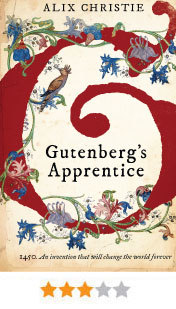 Books-Nov07-Gutenbergs-Apprentice-176
