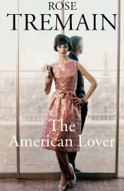 Books-Nov07-The American Lover-MAIN-176
