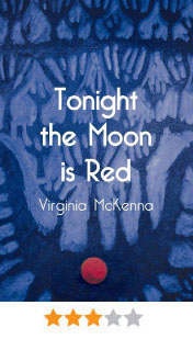 Books-Nov07-Tonight-the-moon-is-red-Also-on-the-Shelf-176