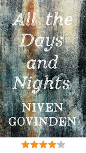 Books-Nov14-All-the-days-and-nights-176