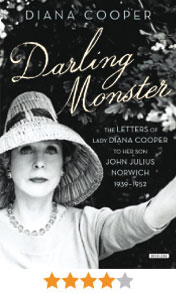 Books-Nov28-Darling-Monster-176