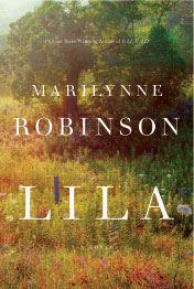 Books-Nov28-Lila-176