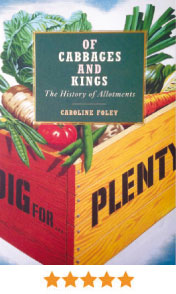 Books-Nov28-Of-Cabbages-176
